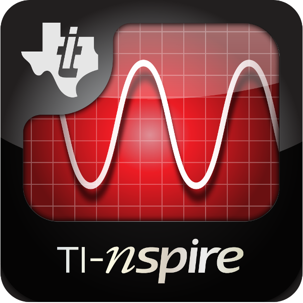 TINsp_app_icon
