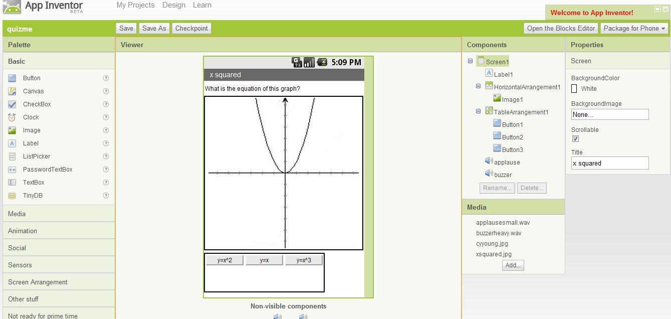 Ti 84 Plus Calculator (Quick Study Academic) Hardcover – December 31, 2013
