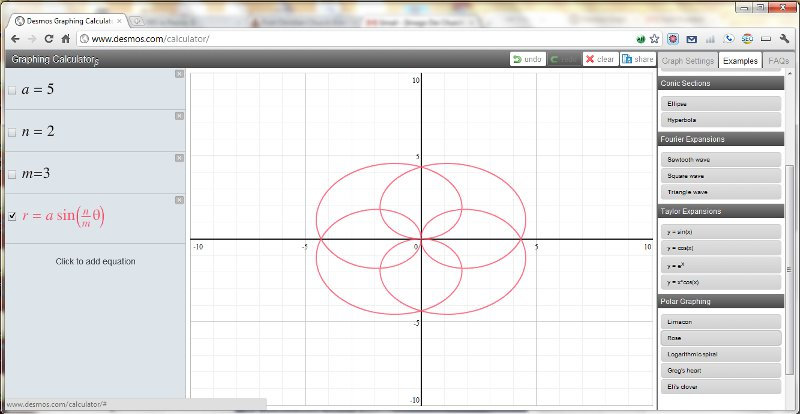 Desmos graphing calculator lessons tes teach desmos free online graphing calculator ccuart Gallery